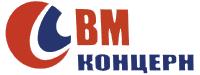 """ООО """"Концерн ВМ"""""""